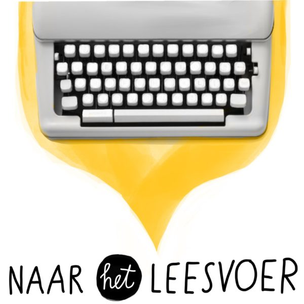 Blog over ondernemen