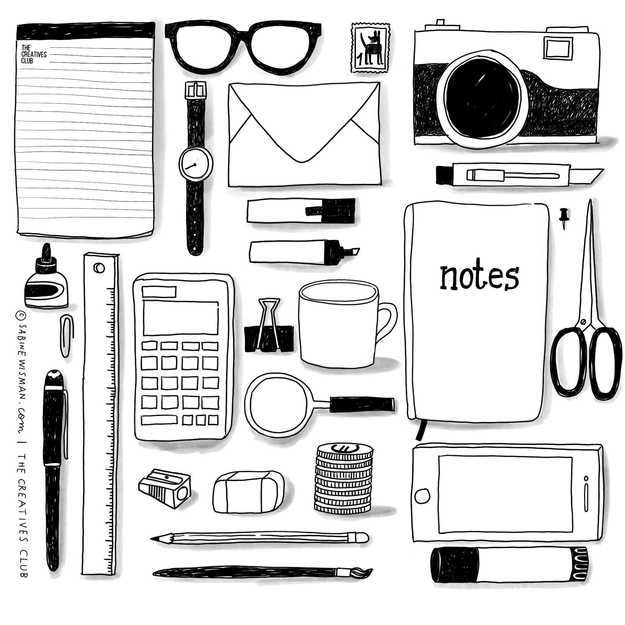 creative biz boost ondernemers
