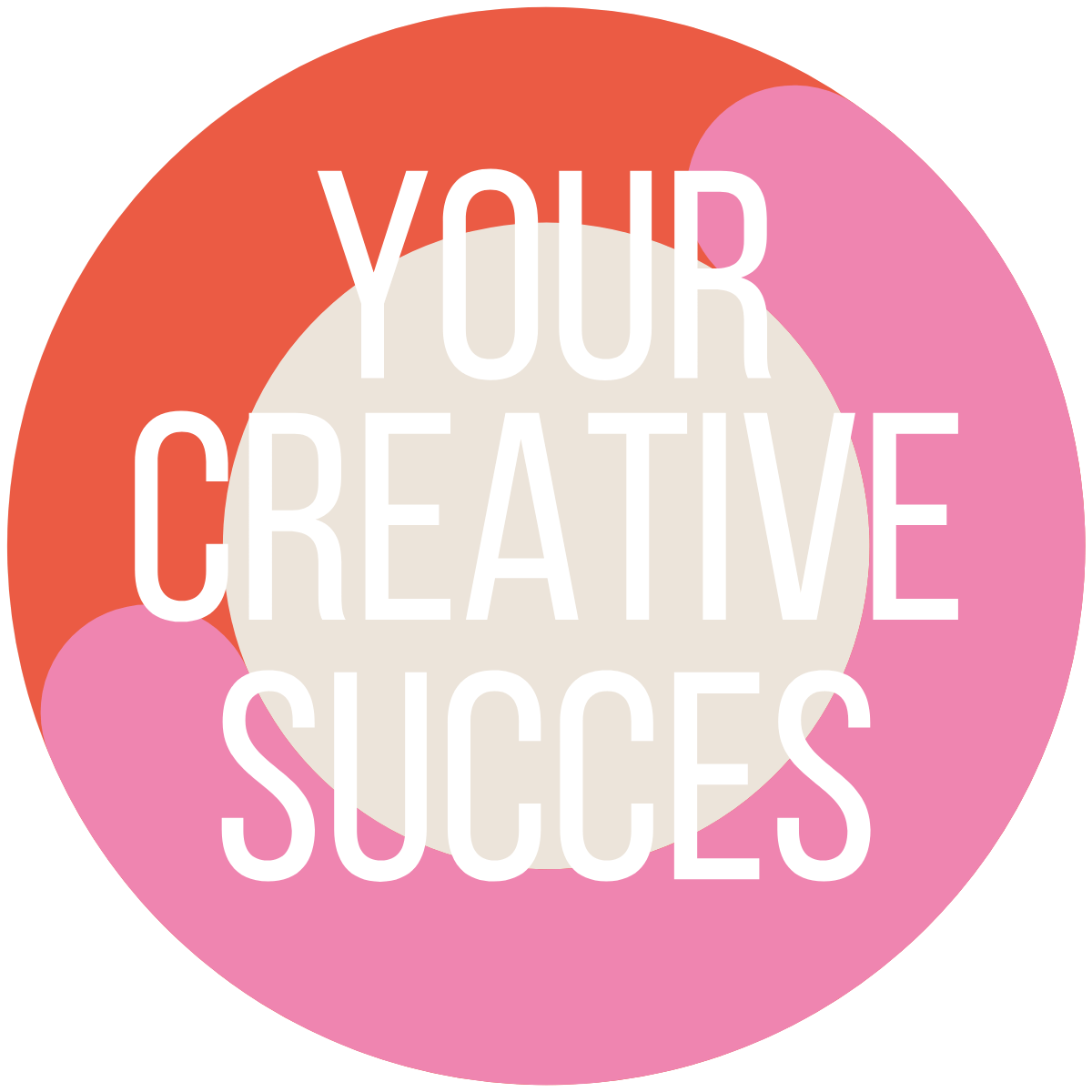 your creative success