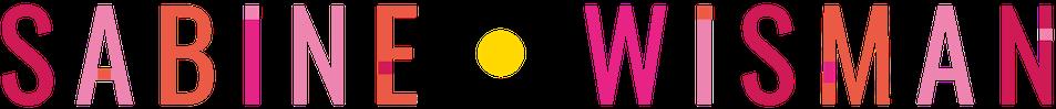creatieve ondernemers mentor Logo